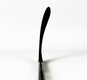 Left - Joakim Ryan A6.0 SBP 100 Flex Stick #2