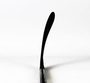 Left - Joakim Ryan A6.0 SBP 100 Flex Stick
