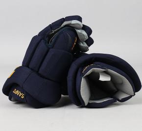 """14"""" STX Surgeon 500 Gloves - Zach Sanford St. Louis Blues"""