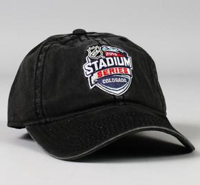 2016 Stadium Series One Size Reebok Strap Back Hat #2