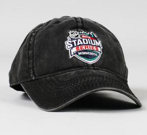 2016 Stadium Series One Size Reebok Strap Back Hat