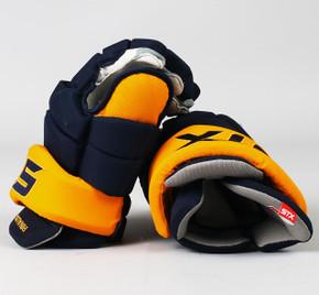 """14"""" STX Surgeon RX3 Gloves - Zac Rinaldo Nashville Predators"""
