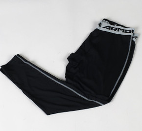 Los Angeles Kings X-Large Heat Gear Compression Pants
