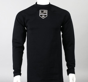 Los Angeles Kings Large 2015 Stadium Series Sweatshirt