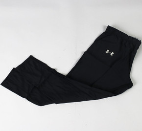Los Angeles Kings XX-Large Heat Gear Compression Pants