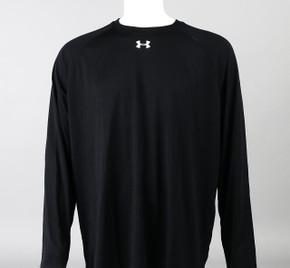 Los Angeles Kings XX-Large Heat Gear Loose Fit Long Sleeve Shirt #2