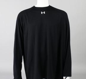 Los Angeles Kings XX-Large Heat Gear Loose Fit Long Sleeve Shirt