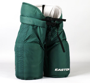 Size M - Easton Pro Pants - Team Stock Minnesota Wild
