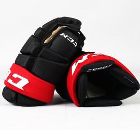 "14"" CCM HG4RPP Gloves - Brad Richardson Arizona Coyotes"