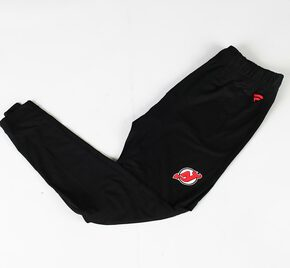 New Jersey Devils X-Large Authentic Pro Compression Pants