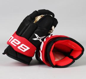 "14"" Bauer Vapor 2X Pro Gloves - Evgenii Dadonov Ottawa Senators"