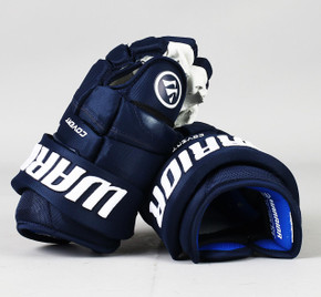 "13"" Warrior Covert 20 Gloves - Team Stock Norfolk Admirals"