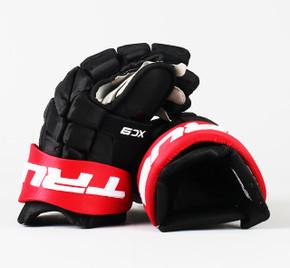 "14"" TRUE XC10 Gloves - Mike Reilly Ottawa Senators"