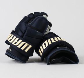 "13"" Warrior Covert QRE Gloves - Ryan Murray Columbus Blue Jackets"