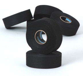 Renfrew Black Cloth Tape #2
