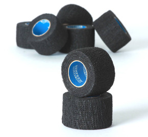 Renfrew Black Grip Tape #4