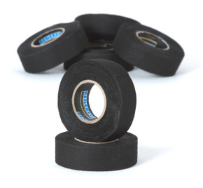 Renfrew Black Cloth Tape #4
