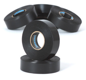 Renfrew Black Polyflex Tape #2