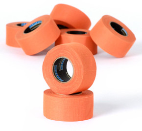 Renfrew Orange Cloth Tape