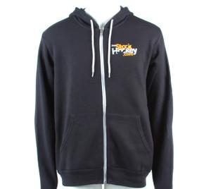 ProStockHockey Full Zip Sweatshirt