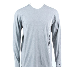 ProStockHockey Long Sleeve Shirt