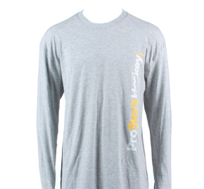 ProStockHockey Long Sleeve Shirt #2
