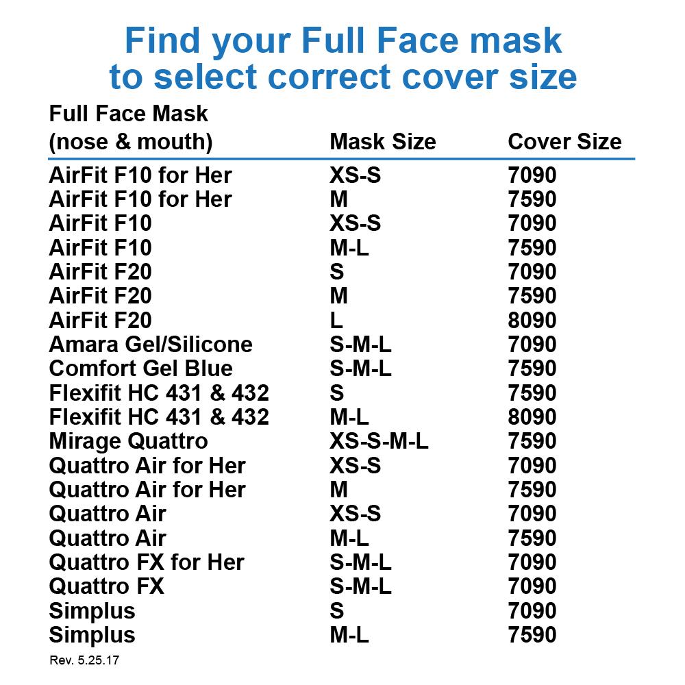 amazon-full-face-5.26.17.jpg