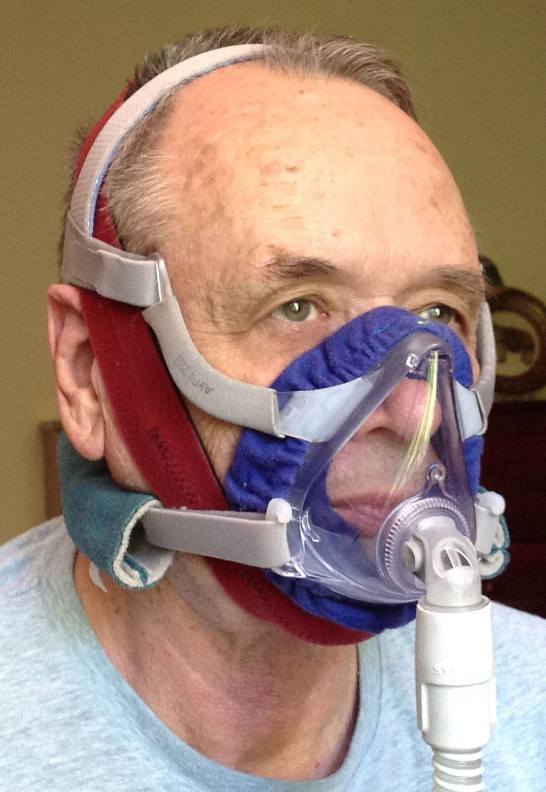 chin-strap-with-mask-cropped.jpg