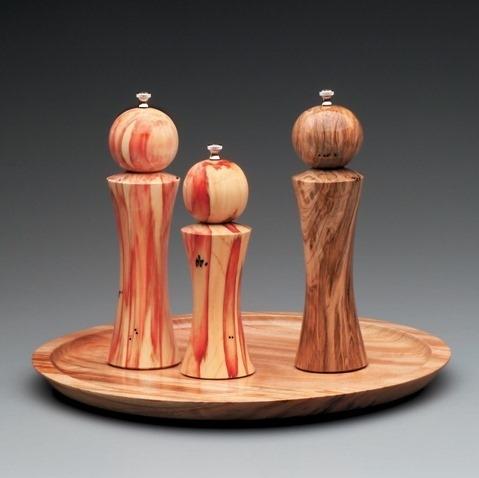 peppermills-1.jpg