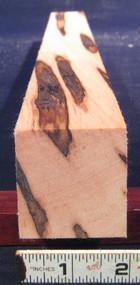 """Ambrosia Maple - 2"""" x 2"""" x 24"""""""