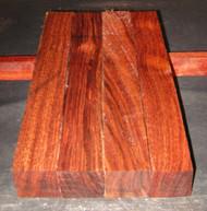 "Bilwara - Ceylon Rosewood - 1 1/2"" x 1 1/2"" x 12"""