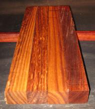 "Bilwara - Ceylon Rosewood - 1 1/2"" x 1 1/2"" x 18"""
