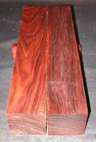 "Bilwara - Ceylon Rosewood - 2"" x 2"" x 12"""
