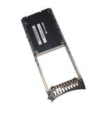 IBM 9009 ES8Z 931GB Mainstream SAS 4k SFF-2 SSD for IBM i
