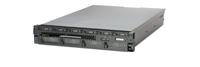 Power9, 9009-22A, S922
