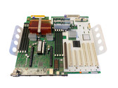 IBM 8325 System Board 1-Way 1.9GHz