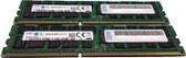 IBM EM4D 64GB (2x32GB) Memory DIMMs, 1066 MHz, 4Gb DDR3 DRAM