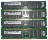 IBM 4447