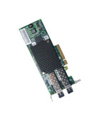IBM 5276 PCIe LP 4Gb 2-Port Fibre Channel Adapter