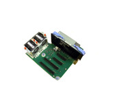 IBM 5685 Gen2 PCIe Riser Card