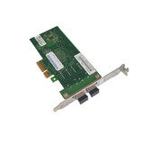 IBM 5768 2-Port Gigabit Ethernet-SX PCI Express Adapter