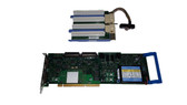 IBM 5592 4 Disk Slot Exp + Controller
