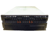 IBM 5802 12X I/O Drawer PCIe, SFF disk