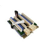IBM 6594 4-Disk Slot Exp-PCI-X Ctlr