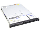 IBM 7310-CR3 Rack-mounted Hardware Management Console HMC