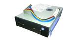 IBM EU11 2.5/6.25TB LTO-6 SAS Tape Drive, Half-high