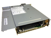IBM 3573 8046 LTO3 Ultrium 3 Half-High Tape Drive SCSI