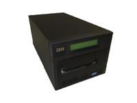 IBM 3580-H23