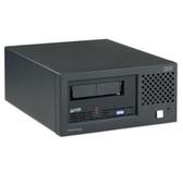 IBM 3580-L43