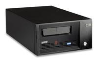 IBM 3580-S53